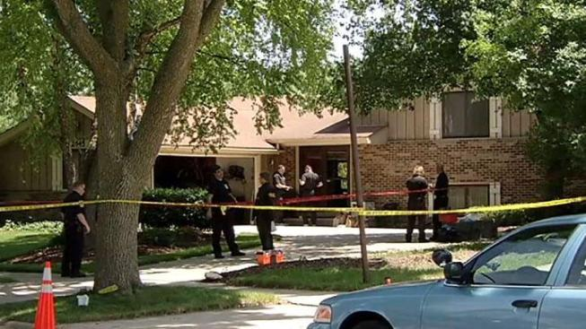 911 Calls Released in Arlington Heights Murder