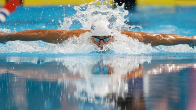 Olympic Primer: How to Watch Swimming
