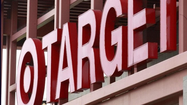 Target Reveals Big Changes Coming to Stores