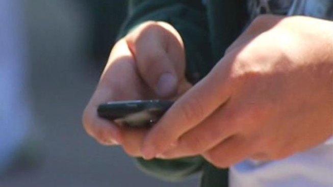 Elgin Cop Suspended Over Social Media Posts