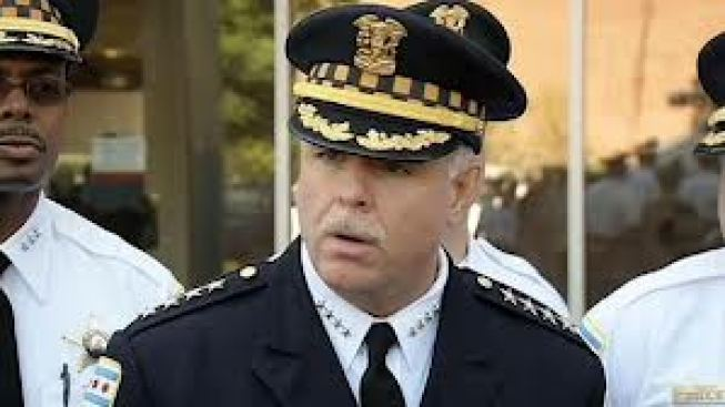After Ferguson, McCarthy Orders CPD to Reach Out to Community