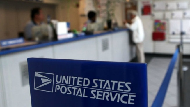 14 Chicago Post Offices Could Close