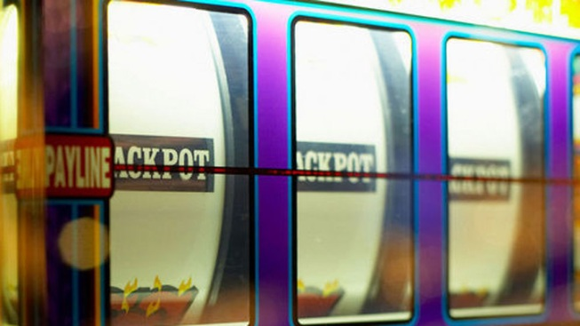 Lombard Lawmakers Consider Video Gambling