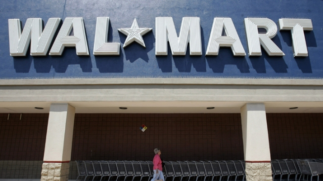 Walmart Signs 20-Year Lease for South Side Store