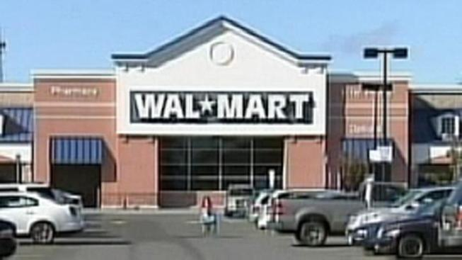 Walmart Files Patent for Floating Warehouse That Could Make Deliveries Via Drones