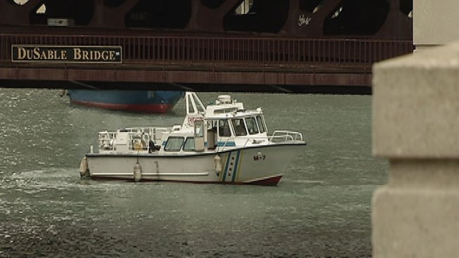 Man Dies After Being Pulled from River