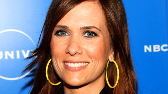 """Arrested Development"" Scoop: Kristen Wiig Set to Appear in New Season"