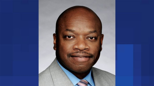 Chicago City Council: Willie B. Cochran