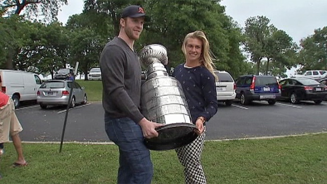 http://media.nbcbayarea.com/images/Bickell-wife-cup.jpg