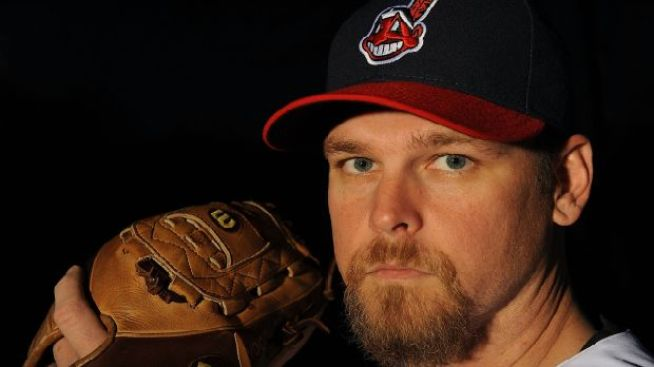 Cubs Having A Tough Time Letting Kerry Wood Go