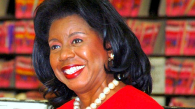 Former Employee in Dorothy Brown's Office to Plead Guilty to Federal Charges