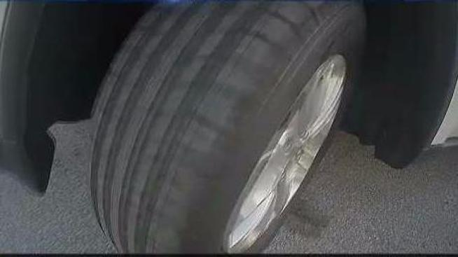 Glenwood Man Fatally Crushed by Semi While Changing Tire on Tri-State Tollway