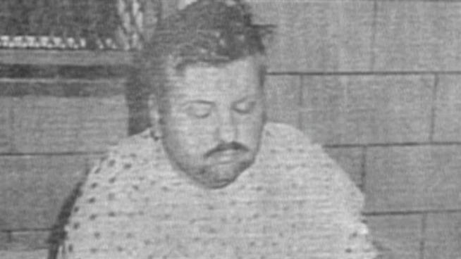 Hear John Wayne Gacy as he talks with his attorney on a tape recorded interview.