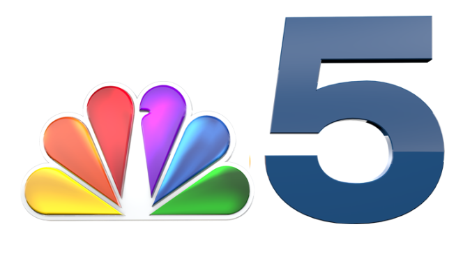 NBC5 and NBC Chicago General Information