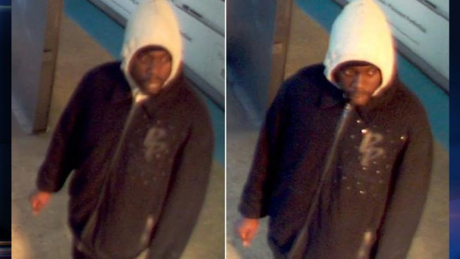 Man Hits CTA Passenger With Feces-Filled Sock
