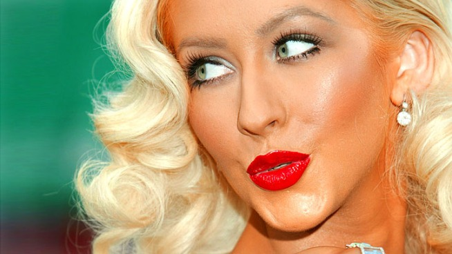 Xtina, Cee Lo To Perform At Jackson Tribute Concert