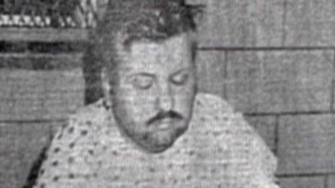 Dart Reportedly Seeking Another Gacy Dig