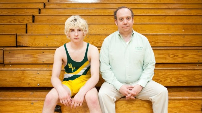 http://media.nbcbayarea.com/images/Paul-Giamatti-Win-Win-movie-image2.jpg