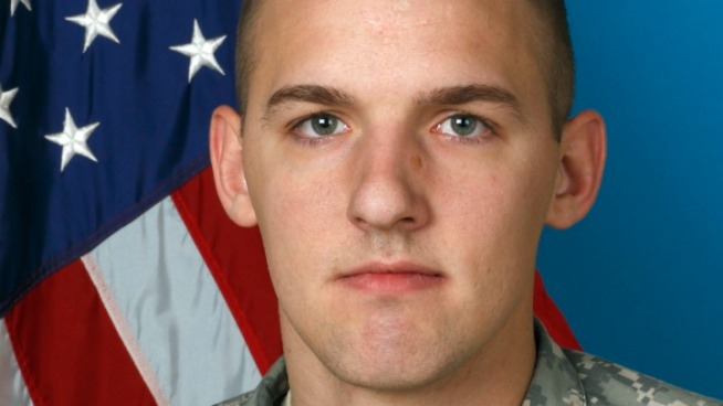 Fallen Lowell, Indiana Soldier Remembered