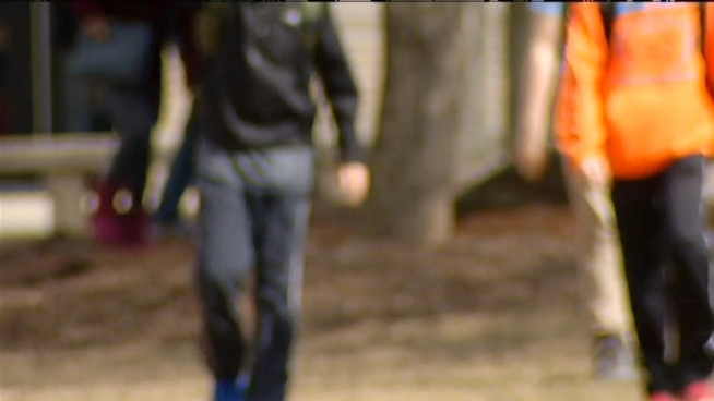 news boys charged middle school sexting scandal