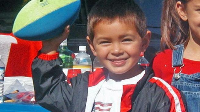 Zack Tran was killed eight years ago when a heavy, unstable soccer goal tipped over on him.