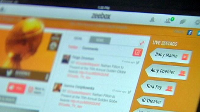 http://media.nbcnewyork.com/images/Zeeboxp1.jpg