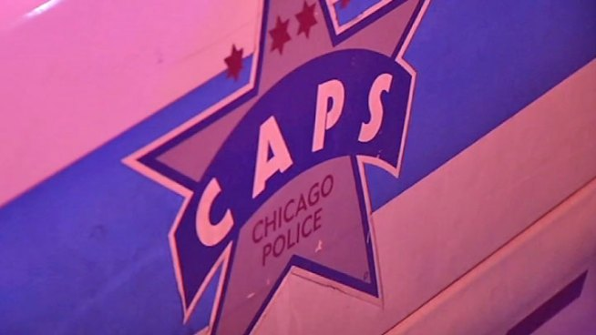 http://media.nbcbayarea.com/images/chicago-caps.jpg