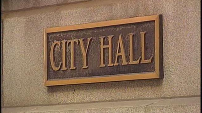 City Council Approves Three Interim Aldermen