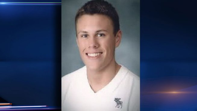 22 Warrants Issued After NIU Fraternity Death