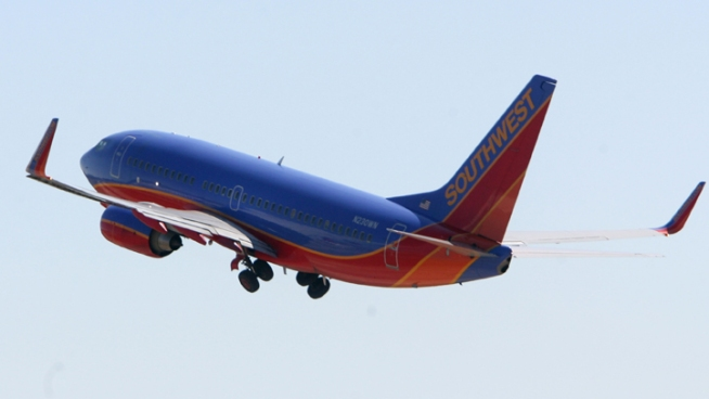southwest,swa,klm,airlines,exp,ecotour,southwest airlines