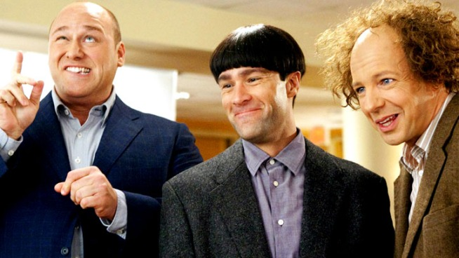 http://media.nbcbayarea.com/images/edt-2012_the_three_stooges_001.jpg