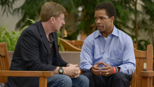 Rep. Jesse Jackson Jr. Being Treated for Bipolar Depression