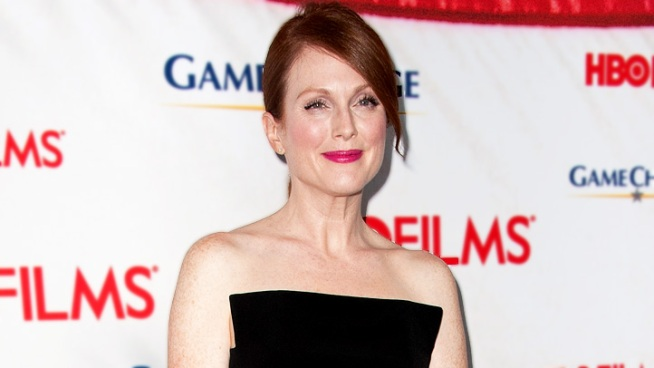 http://media.nbcbayarea.com/images/julianne-moore-game-change.jpg