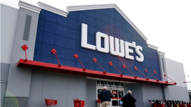 Lowe's Pulls Ads from Reality TV Show About Muslims