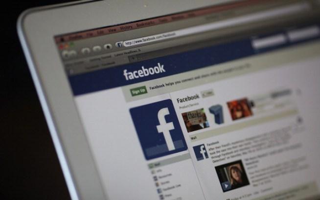http://media.nbcnewyork.com/images/cas13.jpg