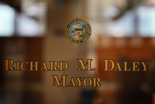 Monitor: City Hall Hiring Still Needs Oversight