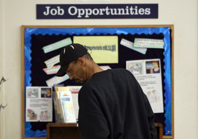 Obama Jobs Summit: No Consensus on What to Do Next