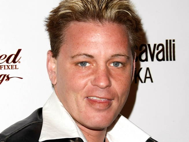 Coroner: Corey Haim Died of Natural Causes, Not Drugs