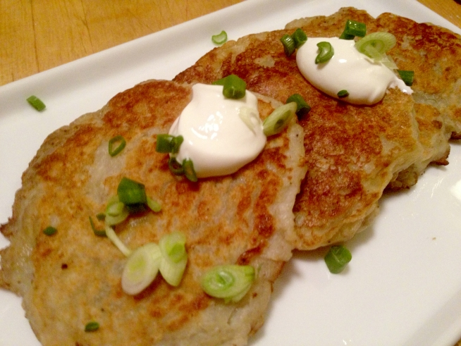 Wayne shows you how to make some Irish favorites sure to impress your St. Patrick's Day guests.