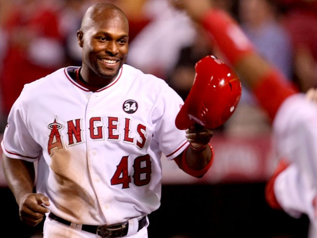 Angels Show Heart, Heading Back to NY