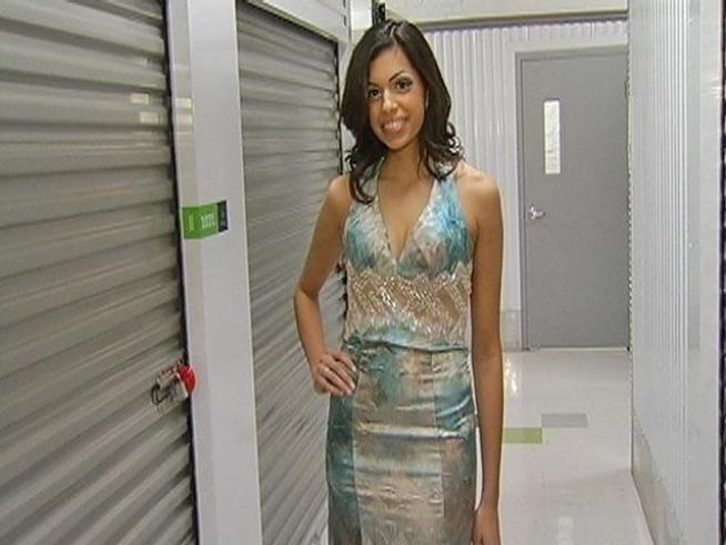 Need A Hot Dress Rent Instead Of Buy Nbc Chicago