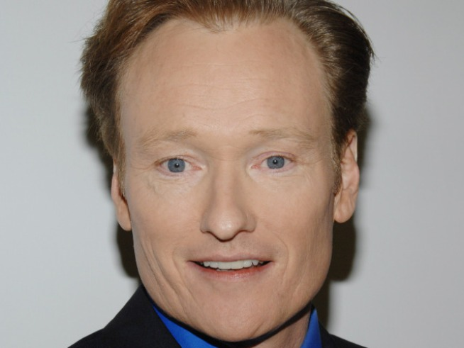 Conan Show Has Booked Its Last Guest: Sources