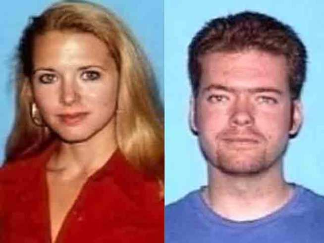 Long Lost Children Found in Bay Area