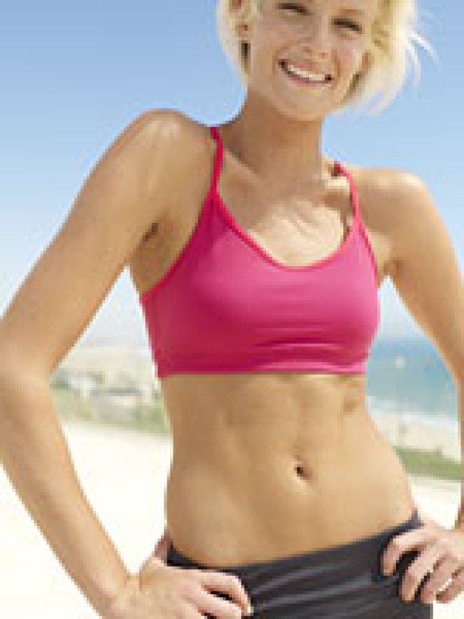 На какой диете лучше похудеть