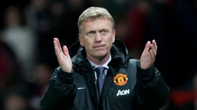 Premier League Preview: Fulham vs. Manchester United