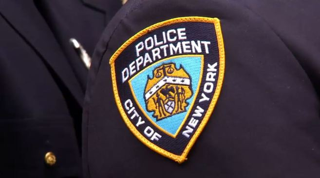 Lawyer: NYPD Sergeant Shot Trainer He Found With His Wife
