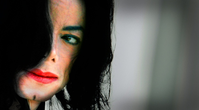 Michael Jackson's Health Also Took Center Stage
