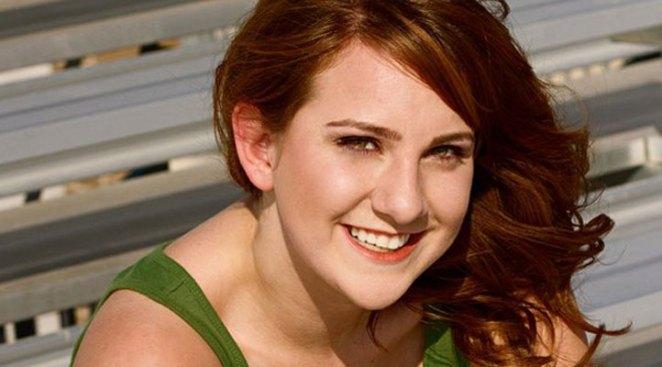 Texas Sportscaster Killed in Colorado Rampage