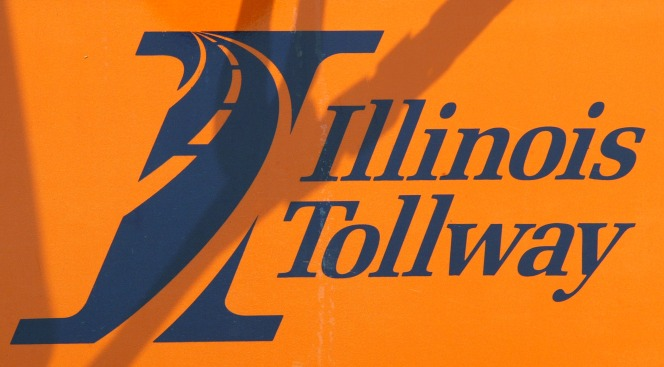 Illinois Tollway Asks Drivers to Vote on Safety Messages For Roadway Signs