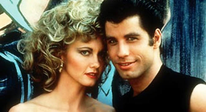 """Grease"" Is Dirtier Than You Think"